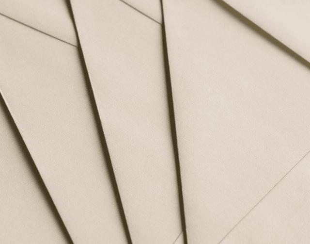 定形外郵便が届くまでの日数:土日を挟むとどうなる?